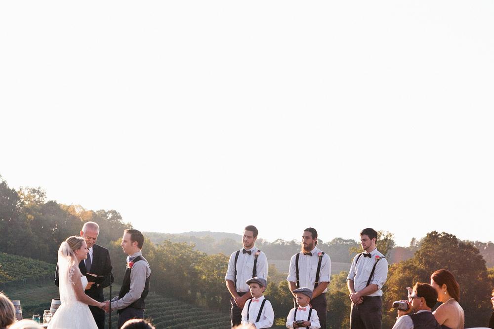 erica_eric_linganore_winery_vineyard_wedding_carnival_wedding_im_kristen_photography_maryland83of146.jpg~original.jpeg