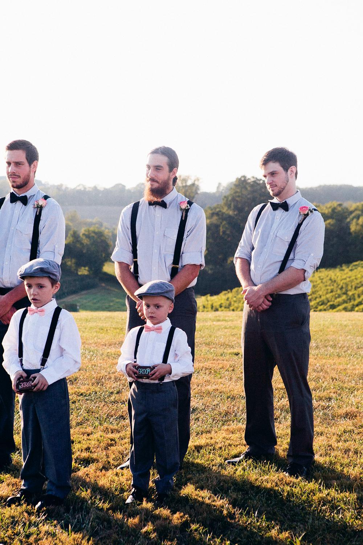 erica_eric_linganore_winery_vineyard_wedding_carnival_wedding_im_kristen_photography_maryland84of146.jpg~original.jpeg