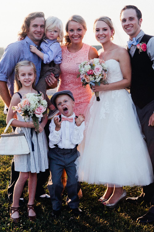 erica_eric_linganore_winery_vineyard_wedding_carnival_wedding_im_kristen_photography_maryland94of146.jpg~original.jpeg