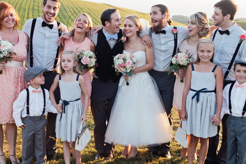 erica_eric_linganore_winery_vineyard_wedding_carnival_wedding_im_kristen_photography_maryland97of146.jpg~original.jpeg