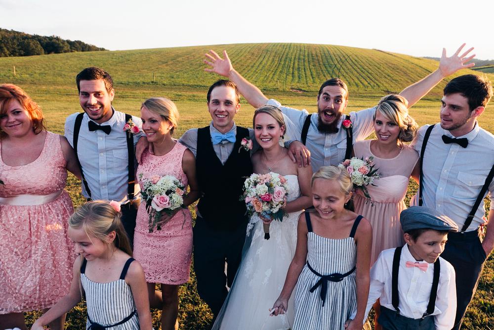 erica_eric_linganore_winery_vineyard_wedding_carnival_wedding_im_kristen_photography_maryland99of146.jpg~original.jpeg