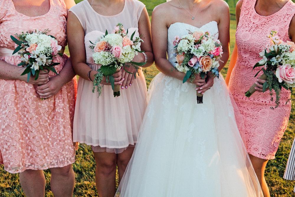 erica_eric_linganore_winery_vineyard_wedding_carnival_wedding_im_kristen_photography_maryland102of146.jpg~original.jpeg