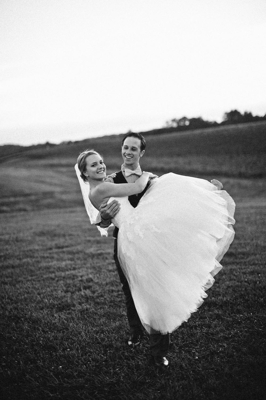 erica_eric_linganore_winery_vineyard_wedding_carnival_wedding_im_kristen_photography_maryland113of146.jpg~original.jpeg
