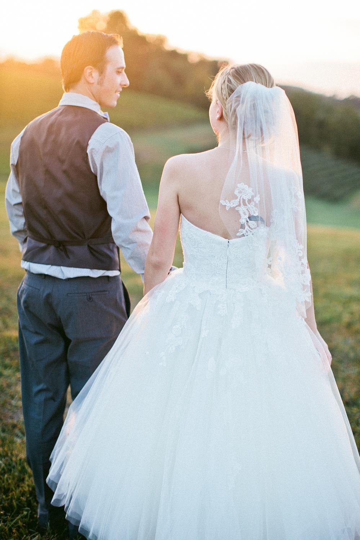 erica_eric_linganore_winery_vineyard_wedding_carnival_wedding_im_kristen_photography_maryland114of146.jpg~original.jpeg