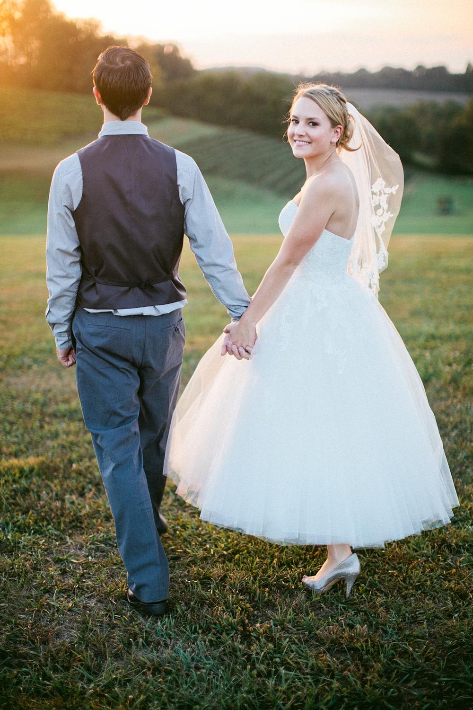 erica_eric_linganore_winery_vineyard_wedding_carnival_wedding_im_kristen_photography_maryland115of146.jpg~original.jpeg
