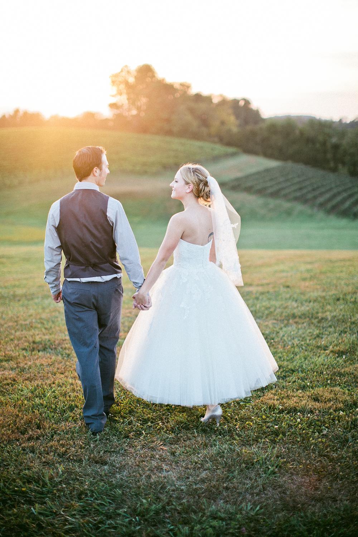 erica_eric_linganore_winery_vineyard_wedding_carnival_wedding_im_kristen_photography_maryland116of146.jpg~original.jpeg