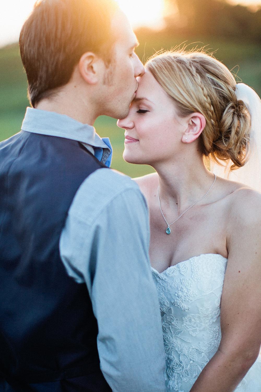 erica_eric_linganore_winery_vineyard_wedding_carnival_wedding_im_kristen_photography_maryland119of146.jpg~original.jpeg