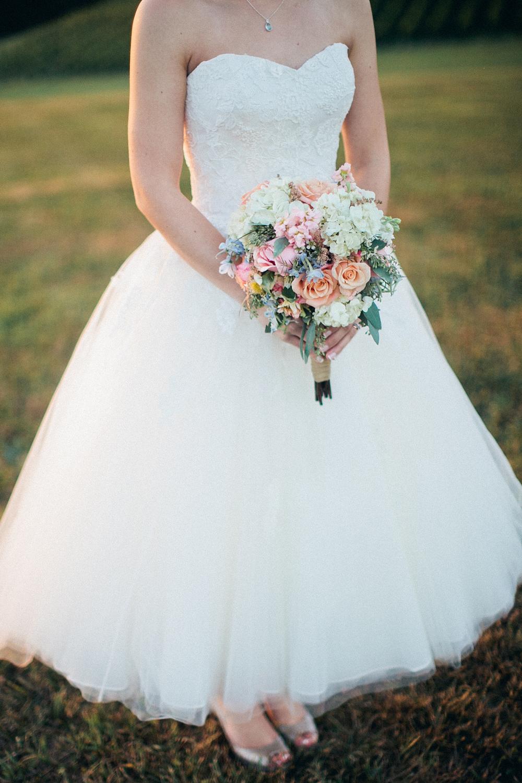 erica_eric_linganore_winery_vineyard_wedding_carnival_wedding_im_kristen_photography_maryland122of146.jpg~original.jpeg