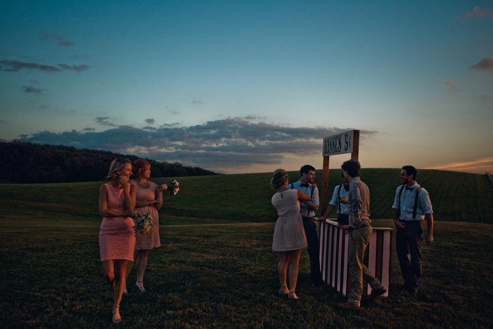 erica_eric_linganore_winery_vineyard_wedding_carnival_wedding_im_kristen_photography_maryland134of146.jpg~original.jpeg