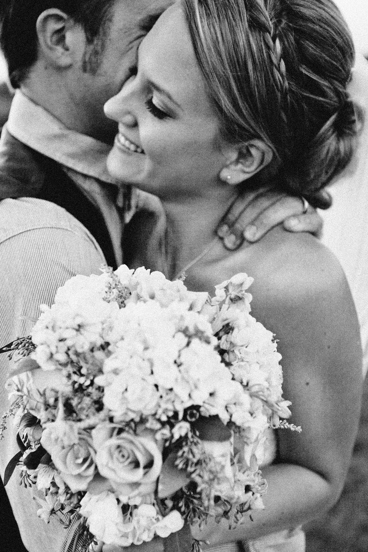 erica_eric_linganore_winery_vineyard_wedding_carnival_wedding_im_kristen_photography_maryland131of146.jpg~original.jpeg