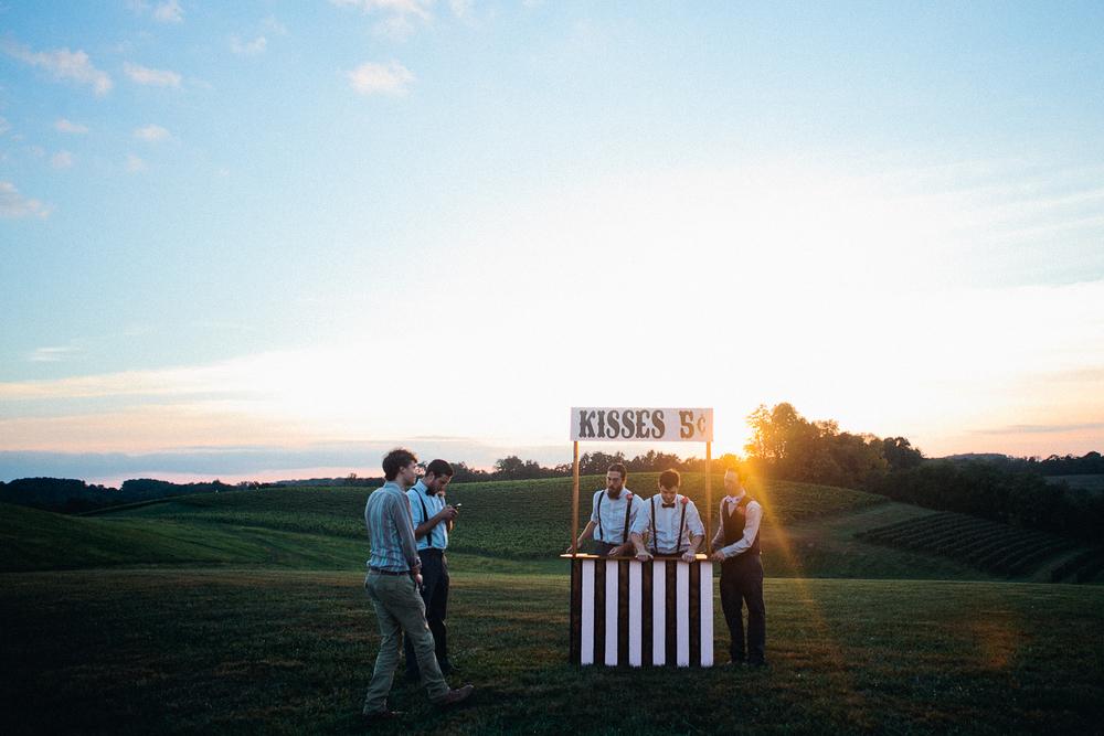 erica_eric_linganore_winery_vineyard_wedding_carnival_wedding_im_kristen_photography_maryland136of146.jpg~original.jpeg