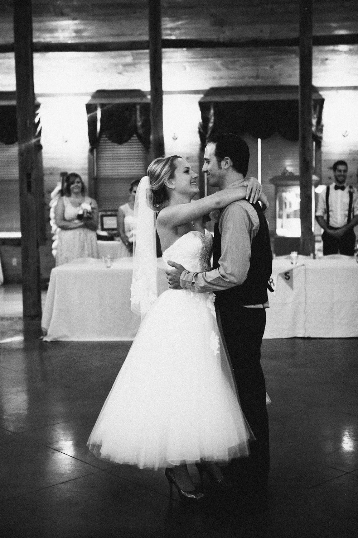 erica_eric_linganore_winery_vineyard_wedding_carnival_wedding_im_kristen_photography_maryland145of146.jpg~original.jpeg