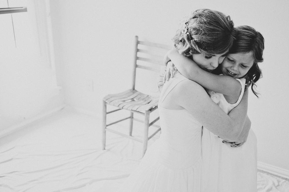 allix_ryan_ruby_dallas_wedding_photography_im_kristen16of196.jpg~original.jpeg
