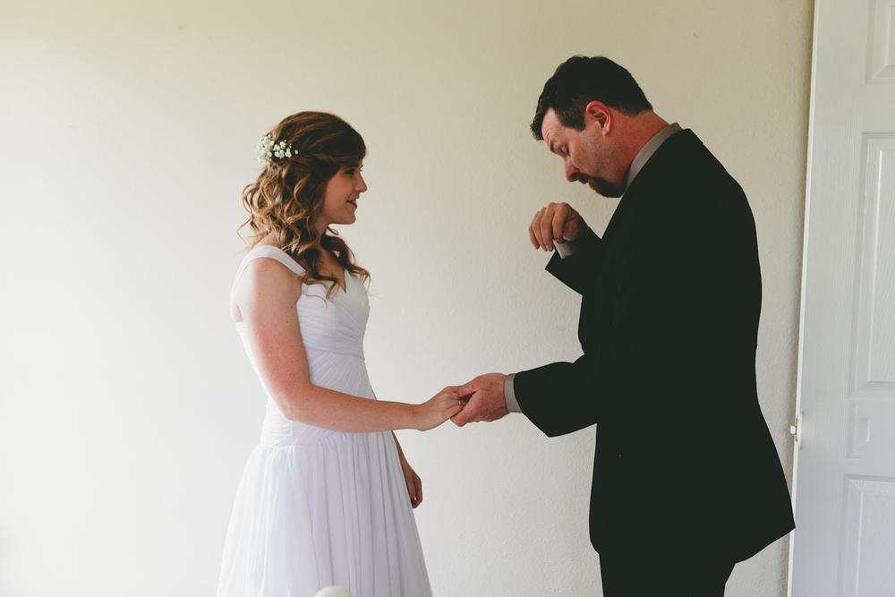 allix_ryan_ruby_dallas_wedding_photography_im_kristen32of196.jpg~original.jpeg