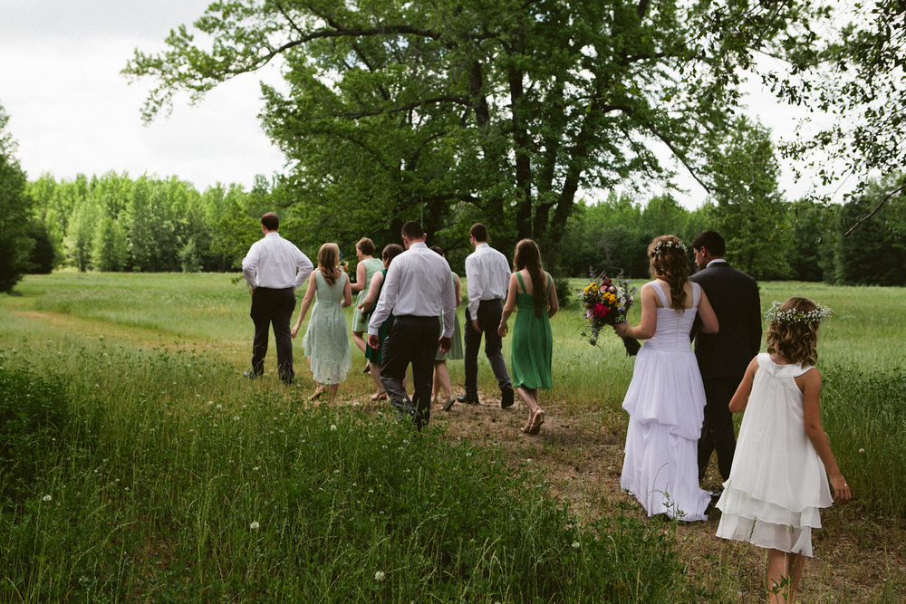 allix_ryan_ruby_dallas_wedding_photography_im_kristen50of196.jpg~original.jpeg