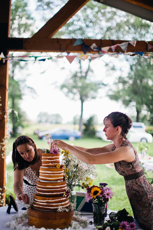 allix_ryan_ruby_dallas_wedding_photography_im_kristen75of196.jpg~original.jpeg