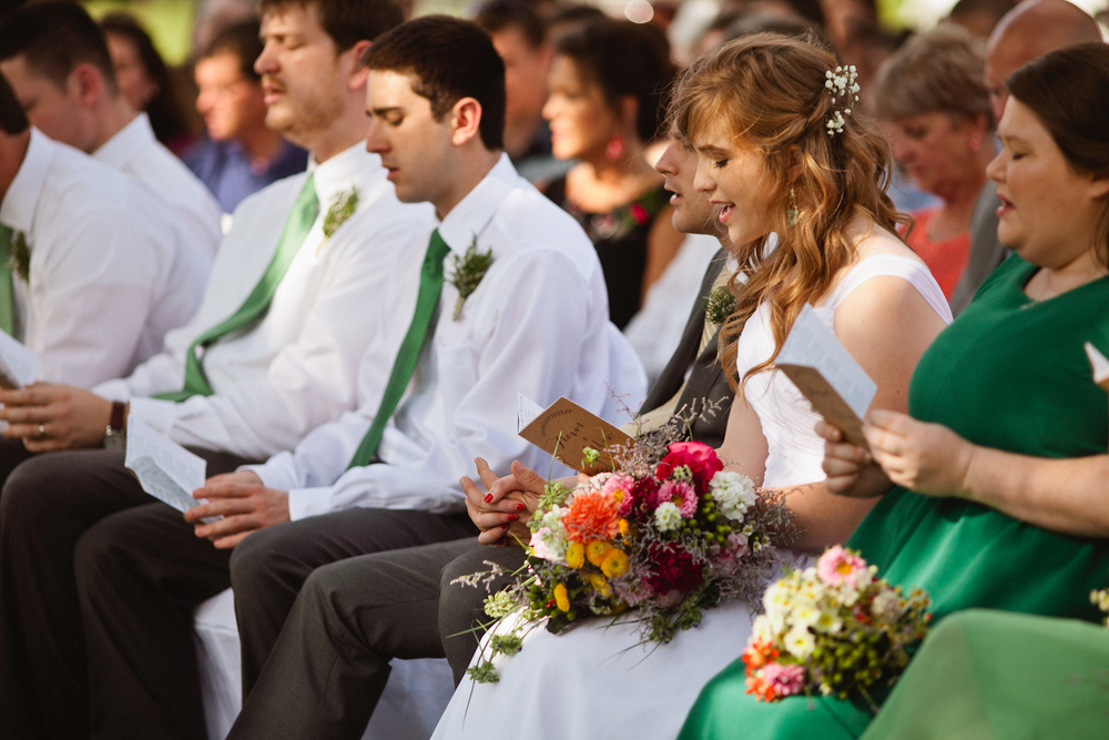 allix_ryan_ruby_dallas_wedding_photography_im_kristen87of196.jpg~original.jpeg