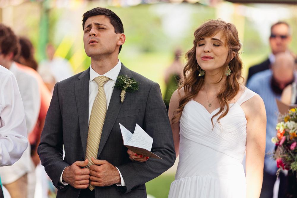 allix_ryan_ruby_dallas_wedding_photography_im_kristen89of196.jpg~original.jpeg