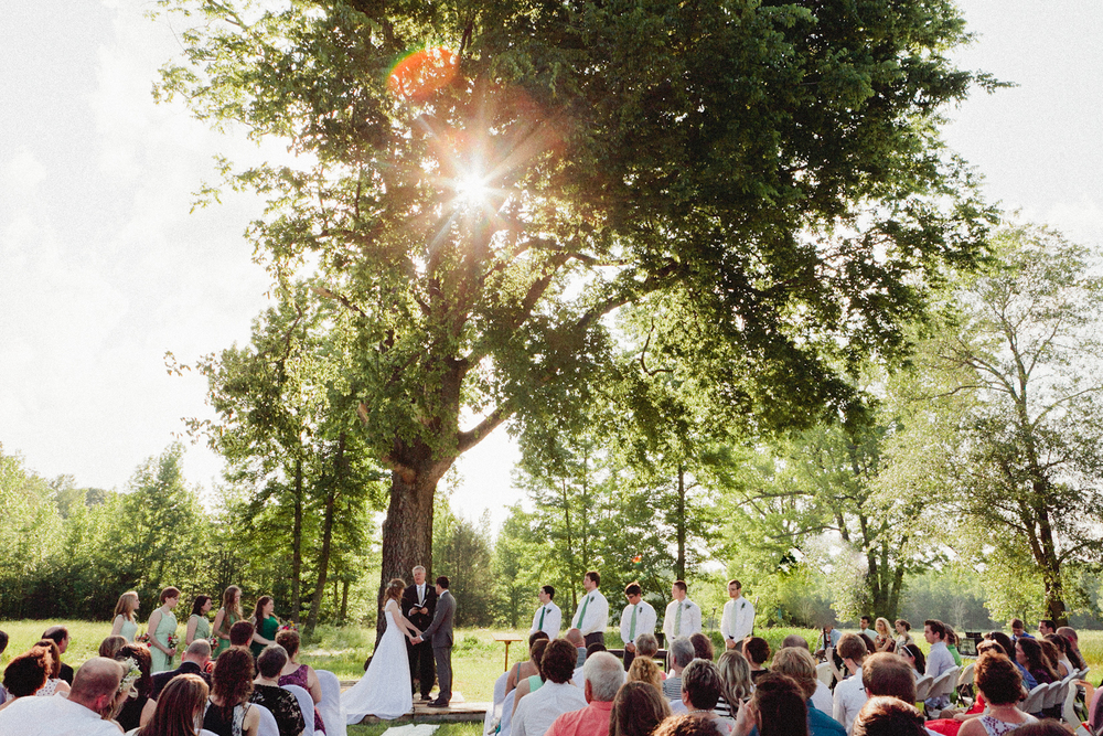 allix_ryan_ruby_dallas_wedding_photography_im_kristen94of196.jpg~original.jpeg