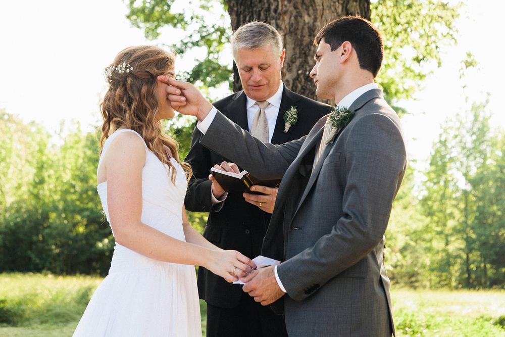 allix_ryan_ruby_dallas_wedding_photography_im_kristen105of196.jpg~original.jpeg