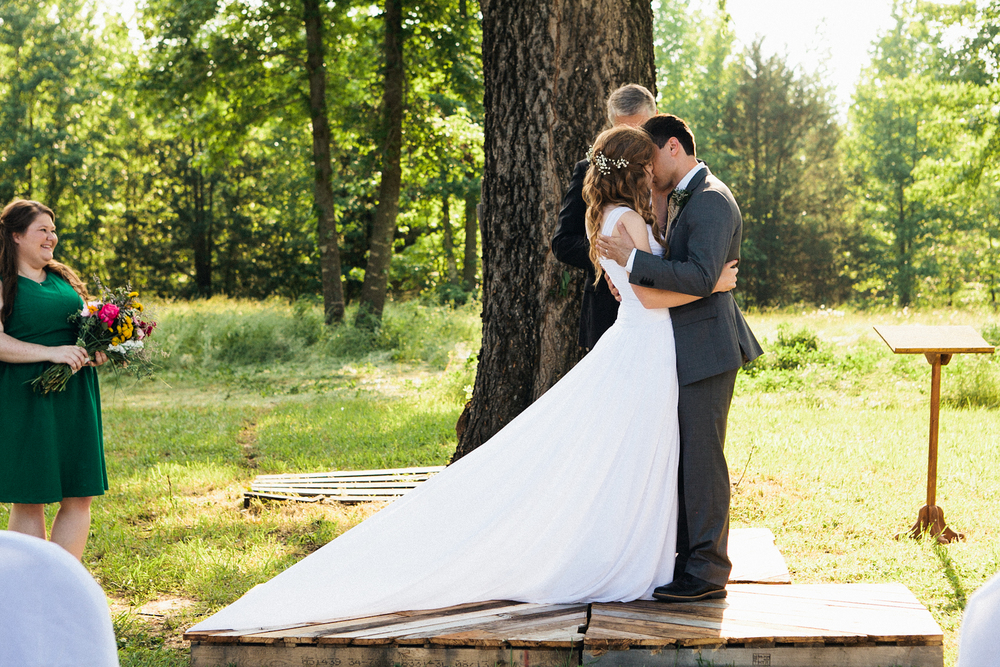 allix_ryan_ruby_dallas_wedding_photography_im_kristen109of196.jpg~original.jpeg