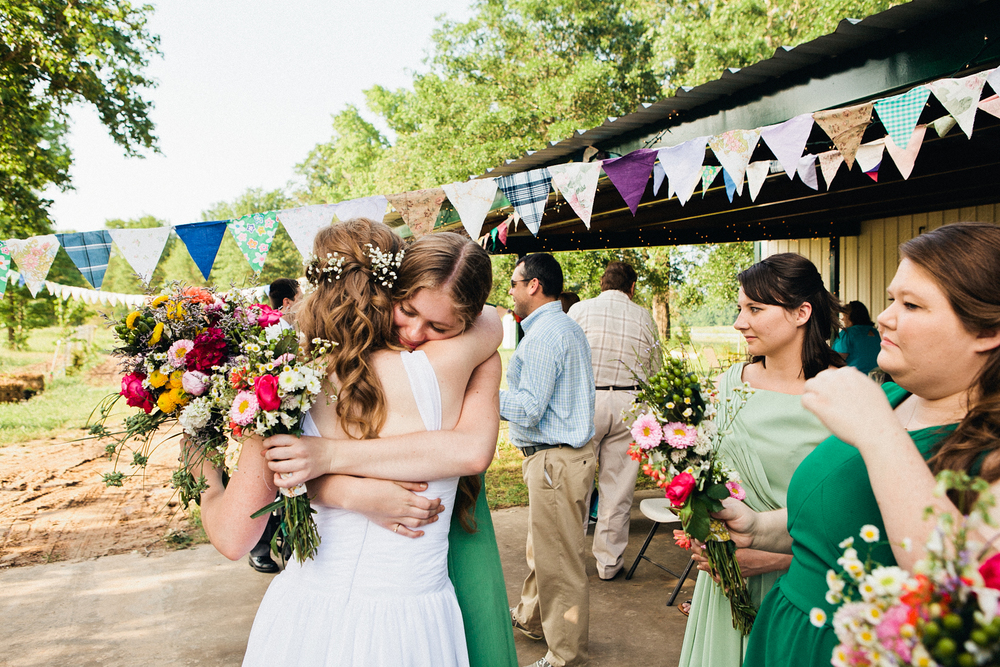 allix_ryan_ruby_dallas_wedding_photography_im_kristen113of196.jpg~original.jpeg