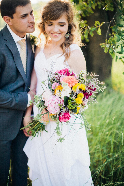 allix_ryan_ruby_dallas_wedding_photography_im_kristen124of196.jpg~original.jpeg