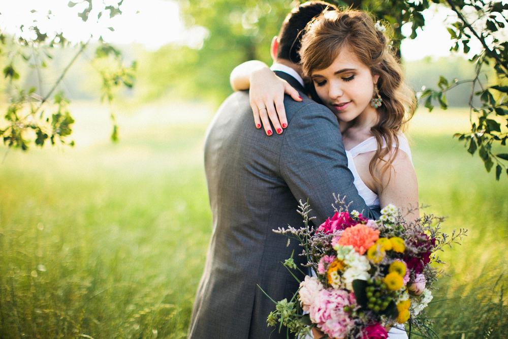 allix_ryan_ruby_dallas_wedding_photography_im_kristen126of196.jpg~original.jpeg