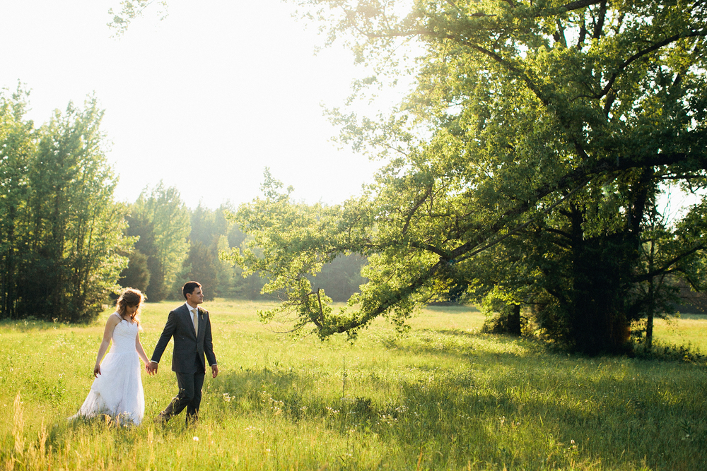 allix_ryan_ruby_dallas_wedding_photography_im_kristen129of196.jpg~original.jpeg