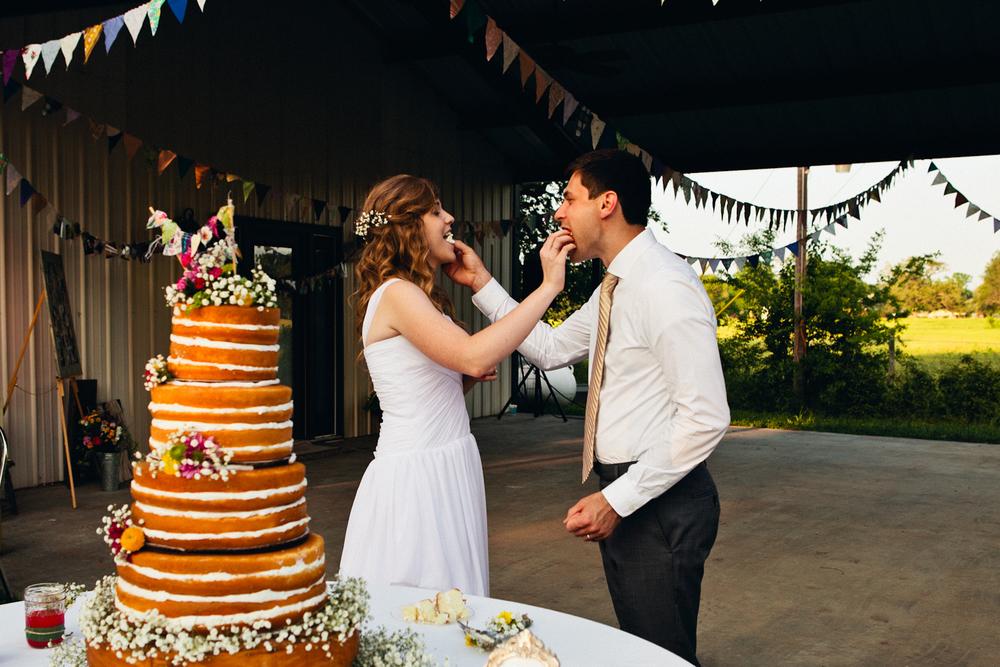 allix_ryan_ruby_dallas_wedding_photography_im_kristen151of196.jpg~original.jpeg