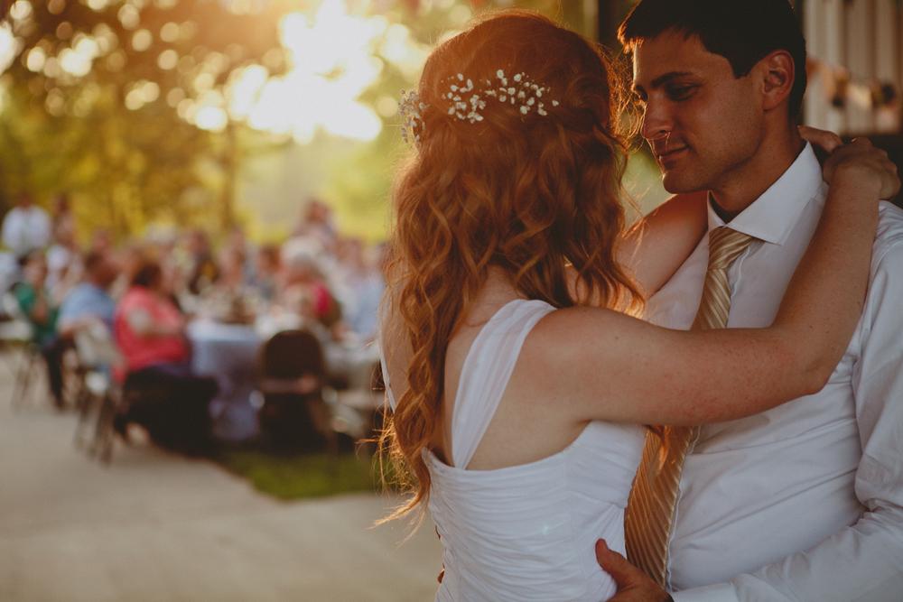 allix_ryan_ruby_dallas_wedding_photography_im_kristen165of196.jpg~original.jpeg