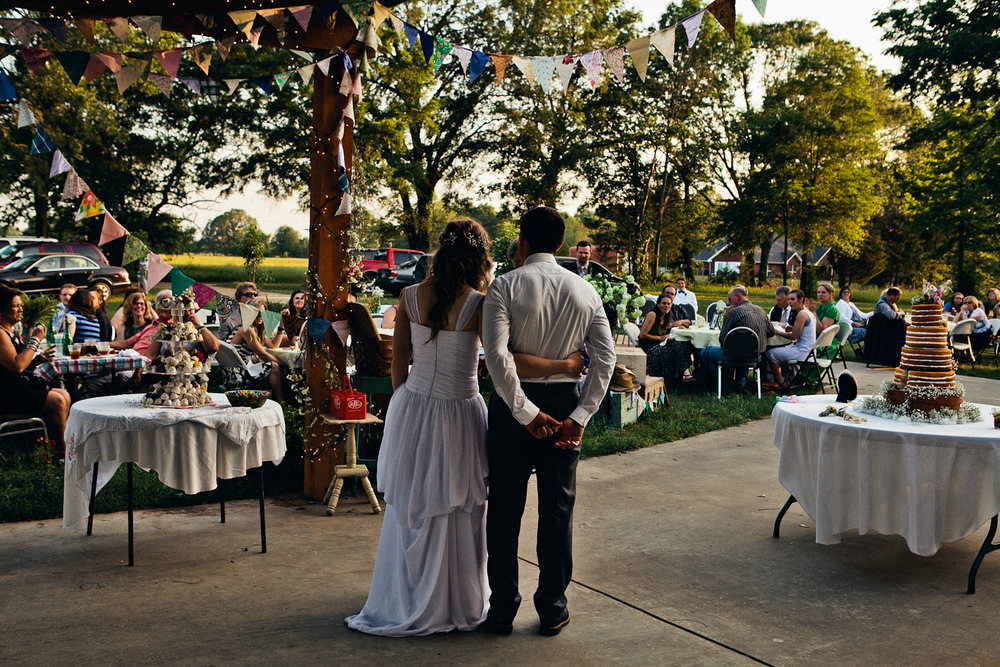 allix_ryan_ruby_dallas_wedding_photography_im_kristen156of196.jpg~original.jpeg