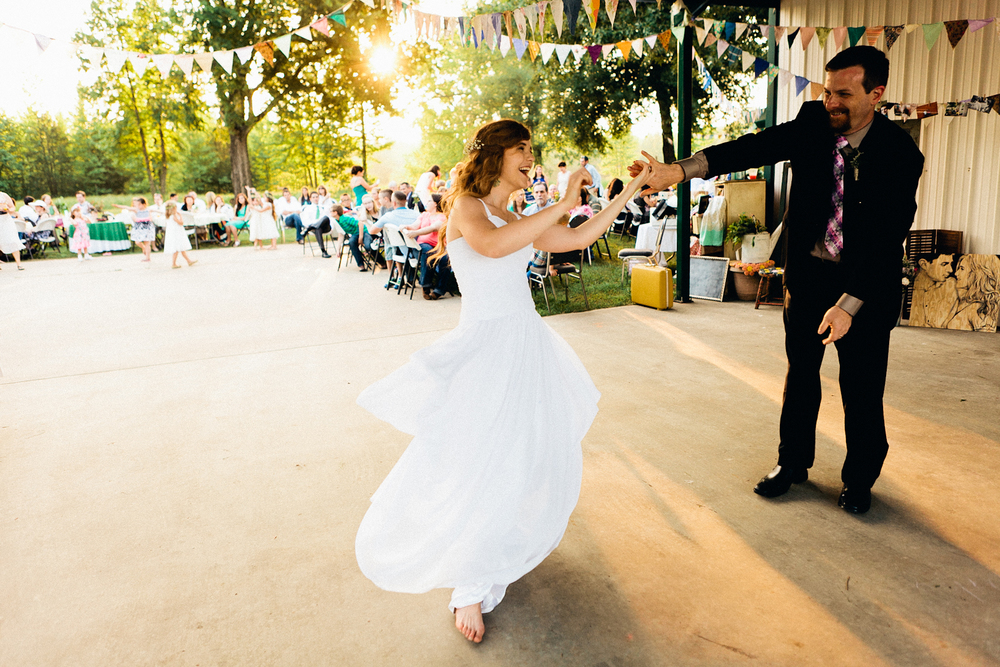 allix_ryan_ruby_dallas_wedding_photography_im_kristen173of196.jpg~original.jpeg