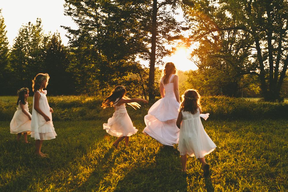 allix_ryan_ruby_dallas_wedding_photography_im_kristen179of196.jpg~original.jpeg