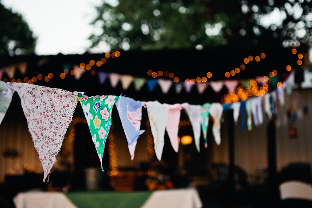 allix_ryan_ruby_dallas_wedding_photography_im_kristen191of196.jpg~original.jpeg