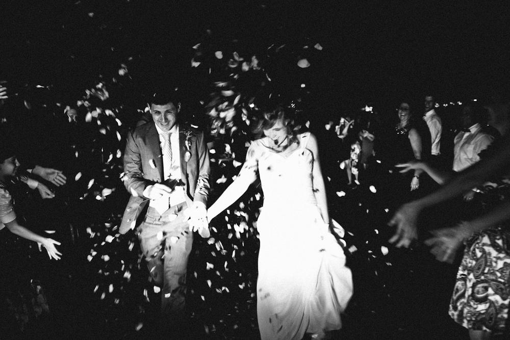 allix_ryan_ruby_dallas_wedding_photography_im_kristen196of196.jpg~original.jpeg