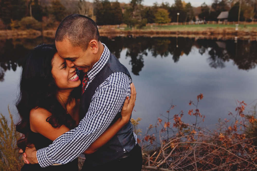 ica_tim_engagement_shoot_pictures_virginia_im_kristen_photography_rustic_vintage_engagement28of85.jpg
