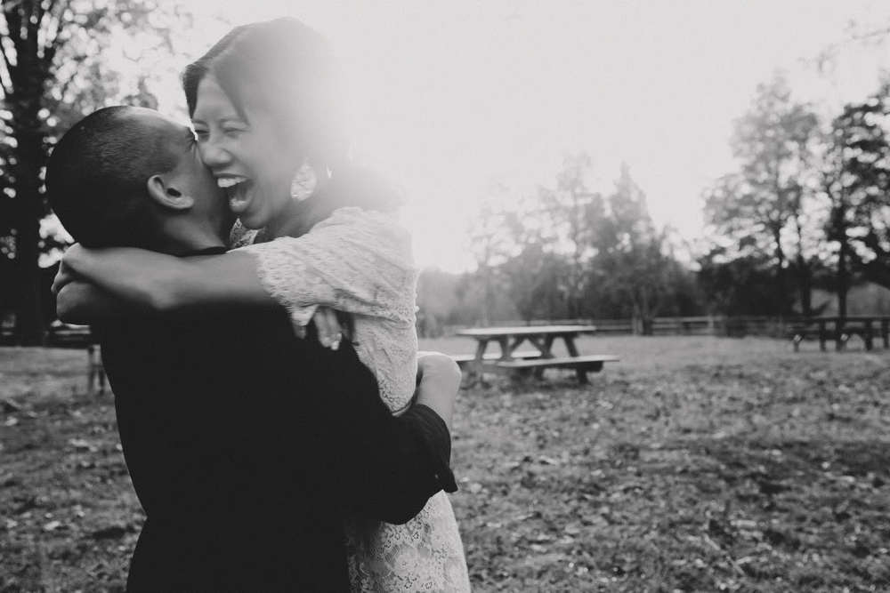 ica_tim_engagement_shoot_pictures_virginia_im_kristen_photography_rustic_vintage_engagement68of85.jpg