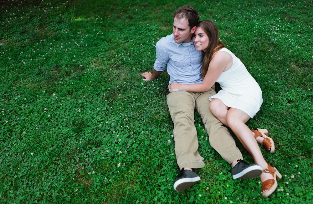 charlottesville_virginia_engagement_shoot_downtown_im_kristen_photography13of38.jpg~original.jpeg