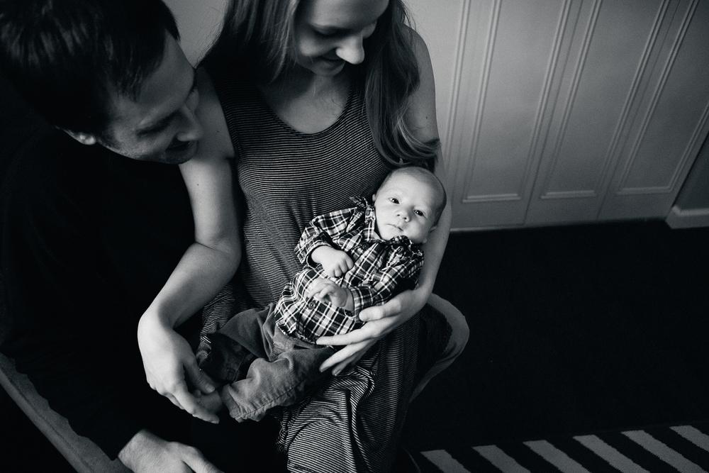 baby_emmett (82 of 84).jpg