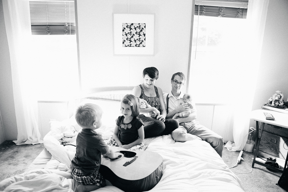 PAISLEY_TWINS_SESSION (48 of 215).jpg