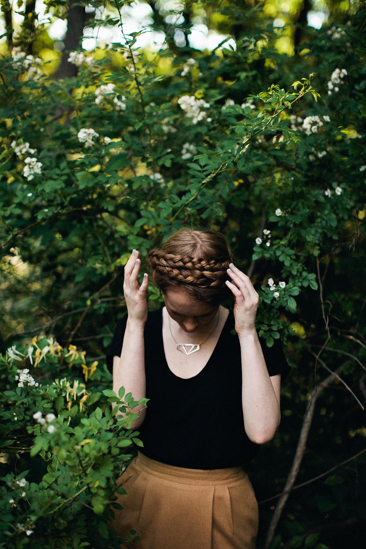 LYDIA_JANE_PHOTOGRAPHY_PORTRAITS_IM_KRISTEN2of10.jpg~original.jpeg