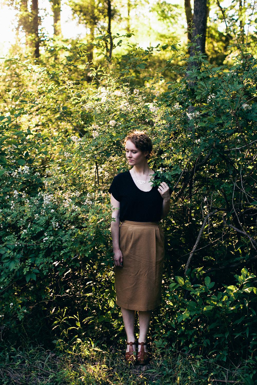 LYDIA_JANE_PHOTOGRAPHY_PORTRAITS_IM_KRISTEN9of10.jpg~original.jpeg