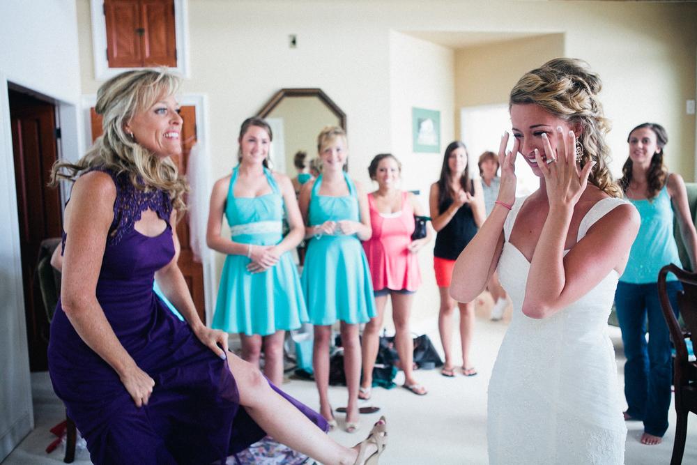 becca_nick_maryland_wedding_photographer_walkers_overlook_wedding_photography12of166.jpg~original.jpeg