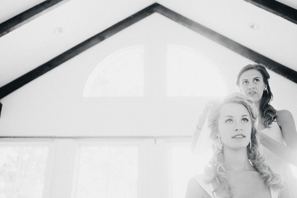becca_nick_maryland_wedding_photographer_walkers_overlook_wedding_photography14of166.jpg~original.jpeg