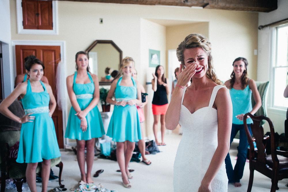 becca_nick_maryland_wedding_photographer_walkers_overlook_wedding_photography9of166.jpg~original.jpeg