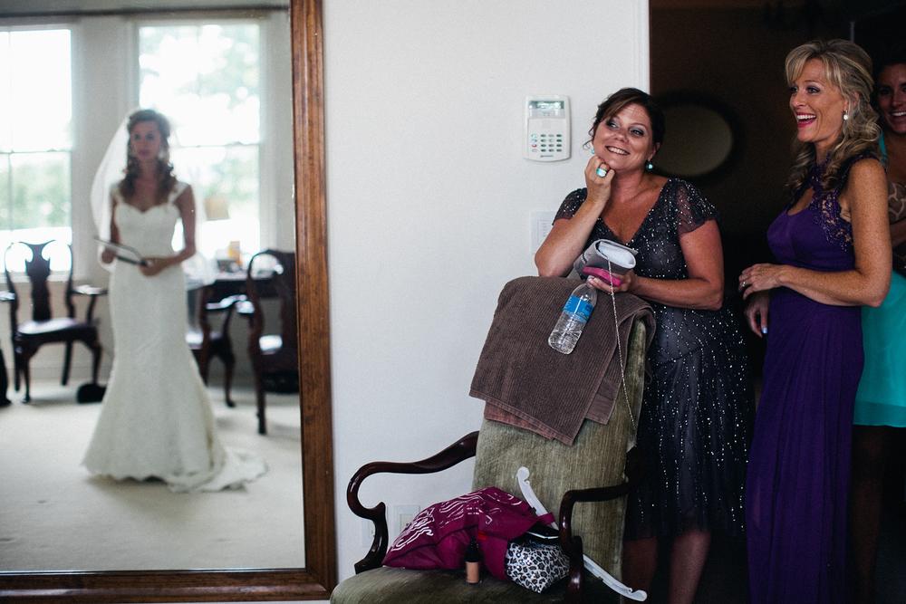 becca_nick_maryland_wedding_photographer_walkers_overlook_wedding_photography17of166.jpg~original.jpeg