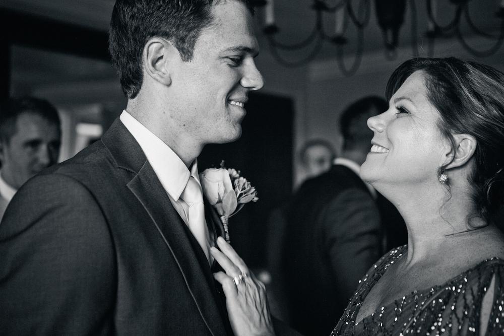 becca_nick_maryland_wedding_photographer_walkers_overlook_wedding_photography27of166.jpg~original.jpeg