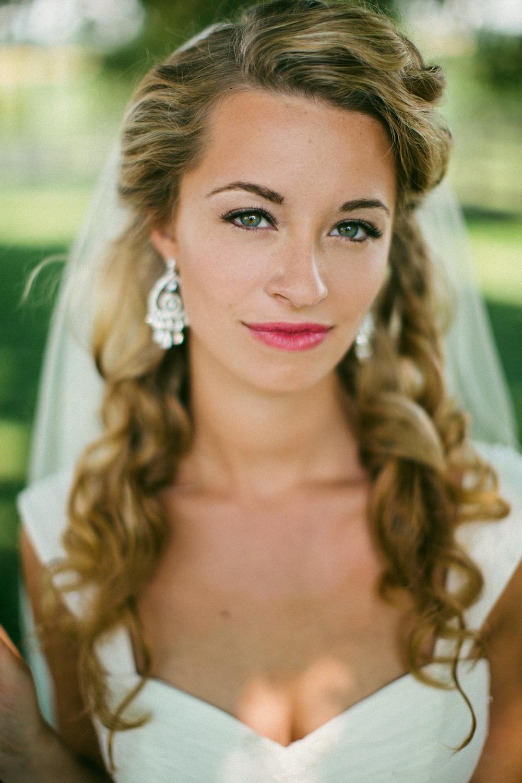 becca_nick_maryland_wedding_photographer_walkers_overlook_wedding_photography35of166.jpg~original.jpeg