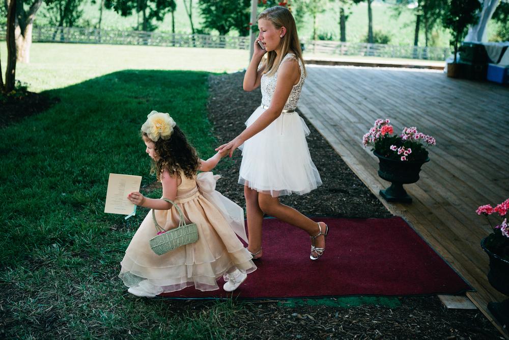 becca_nick_maryland_wedding_photographer_walkers_overlook_wedding_photography39of166.jpg~original.jpeg